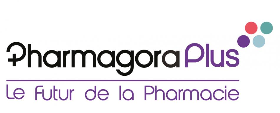 Pharmagora Plus - The Future Fair of Pharmacy